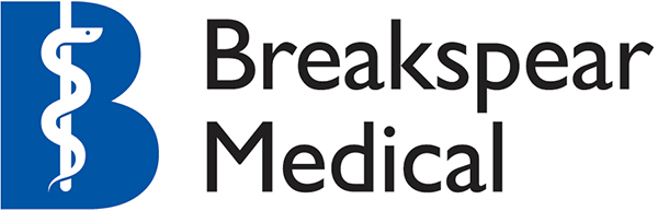 Breakspear Medical
